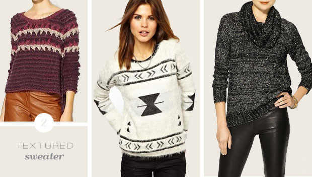textured_sweaters