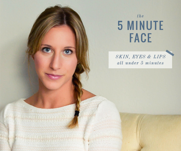 5-min-face-cover