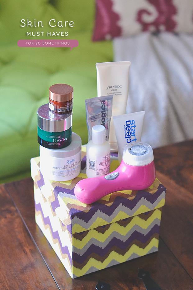 skin-care_routine