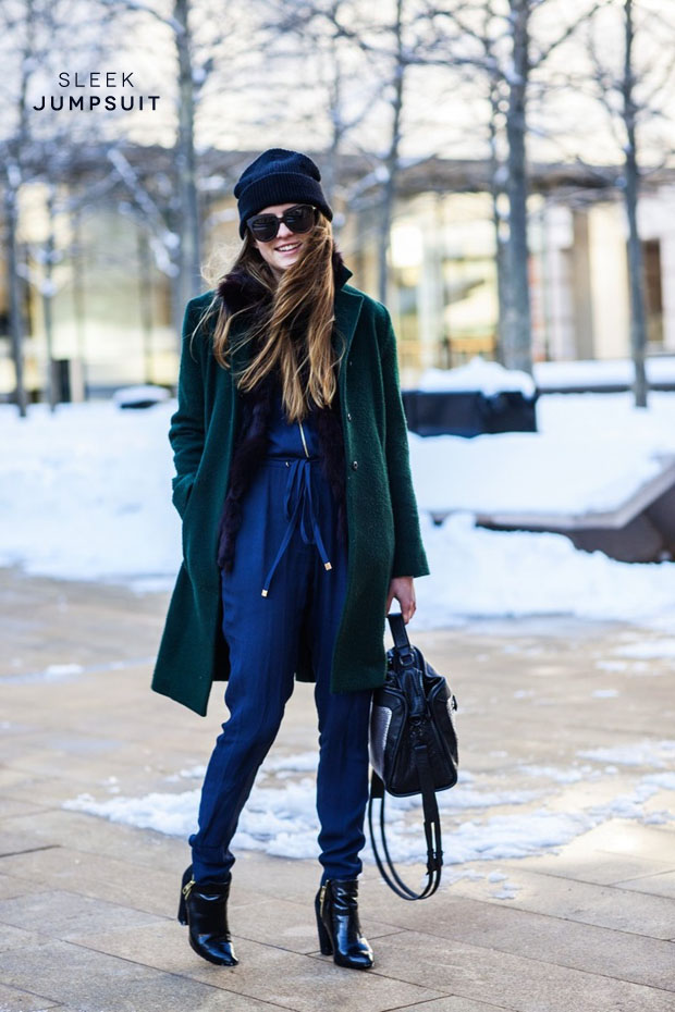5 Trends to Try This Season