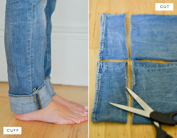 DIY-boyfriend-jeans-step1