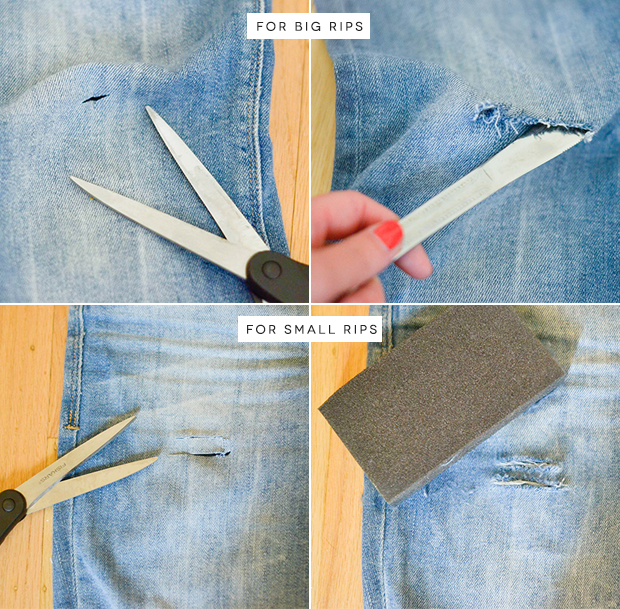 DIY-boyfriend-jeans-step2