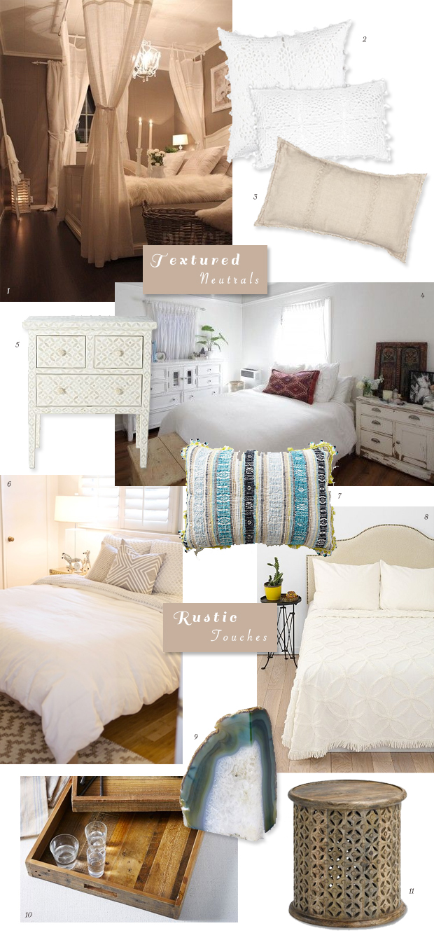 bedroom-inspiration