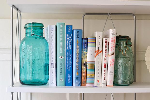 bookshelf-details
