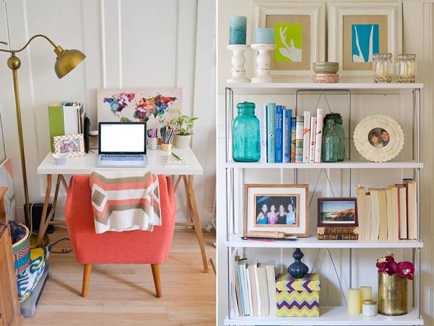 living-room-details