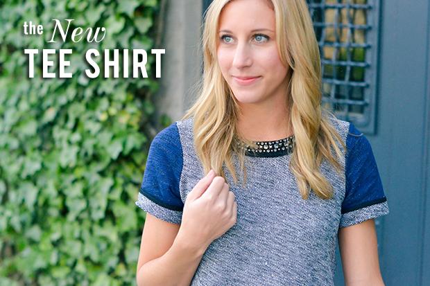 madewell-tee-shirt