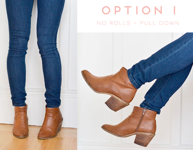 option1-booties-skinny-jeans