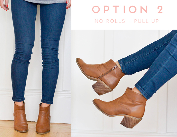 option2-booties-skinny-jeans