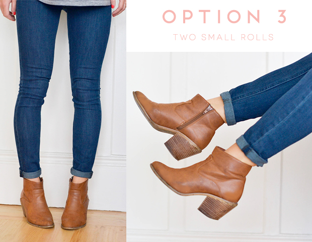 option3-booties-skinny-jeans