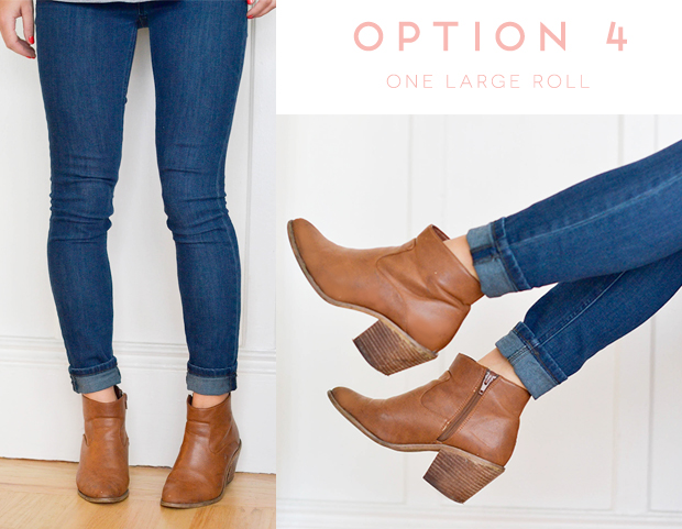option4-booties-skinny-jeans