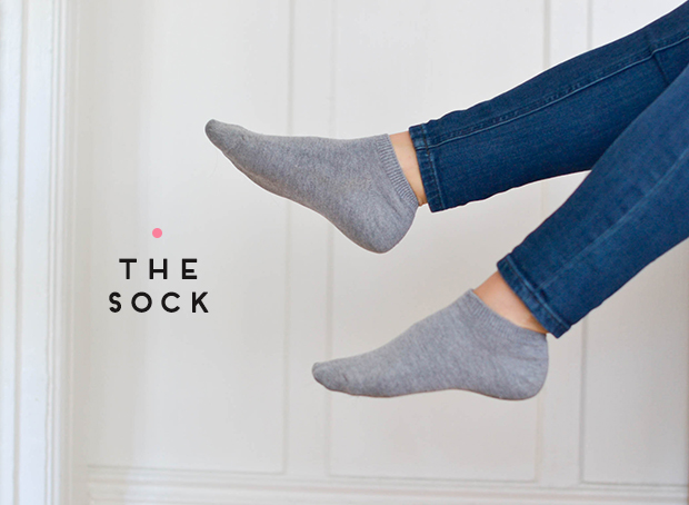 socks-for-booties