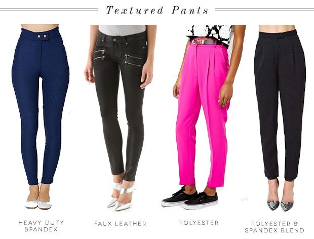 textured-pants