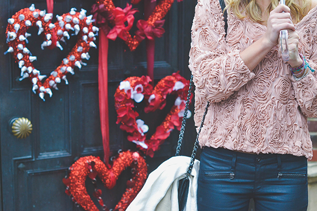 valentines-day-outfit5