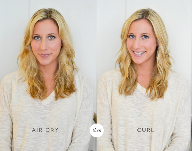 airdry+curl