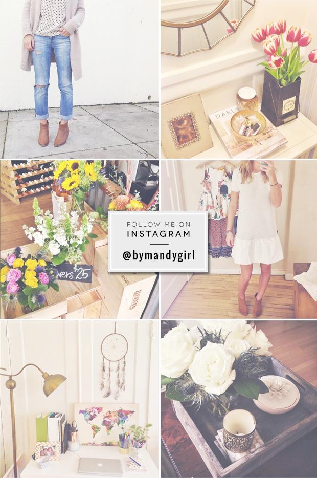 bymandygirl_instagram