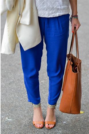 office-attire2