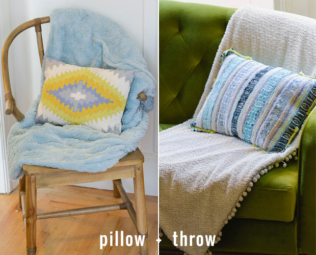 pillow_throw-blanket