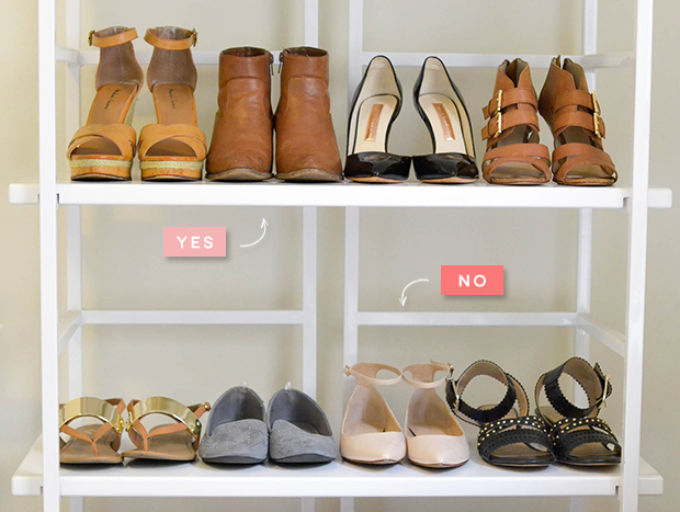 What Shoes to Wear With Bootcut Jeans What Shoes to Wear With Flare