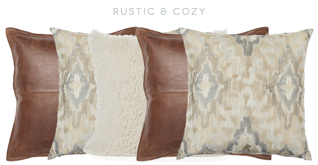 throw-pillow-look3
