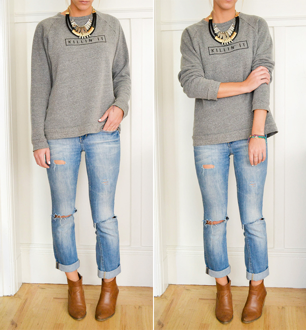 tomboy-outfit