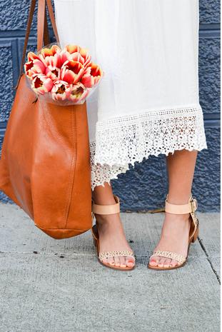 zappos-sandals