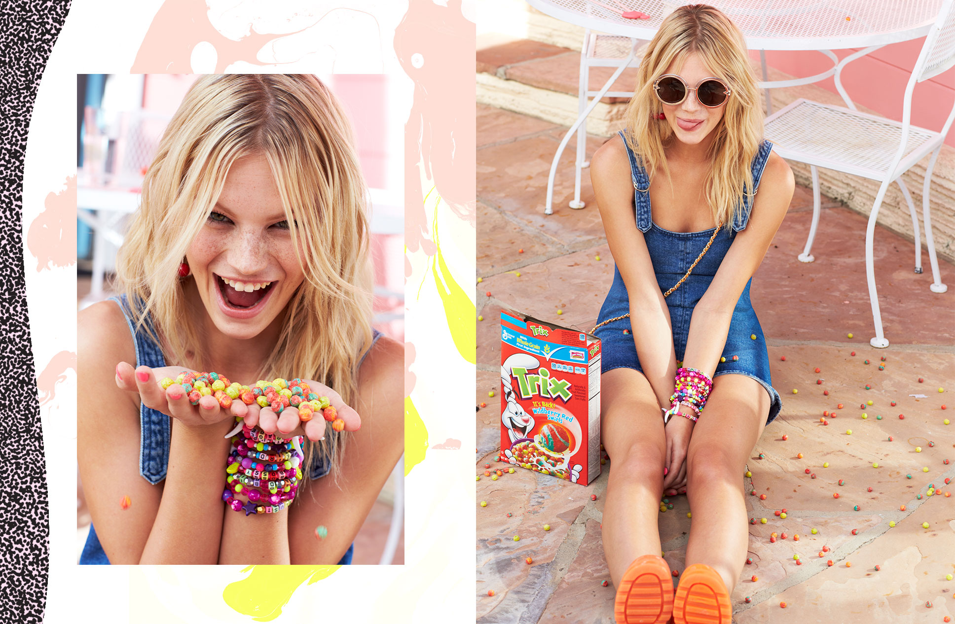 Discussion on this topic: Nasty Gal Coachella 2013 Valley Girl Lookbook, nasty-gal-coachella-2013-valley-girl-lookbook/