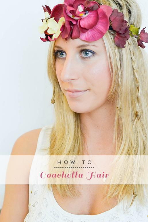 coachella-hair-tutorial