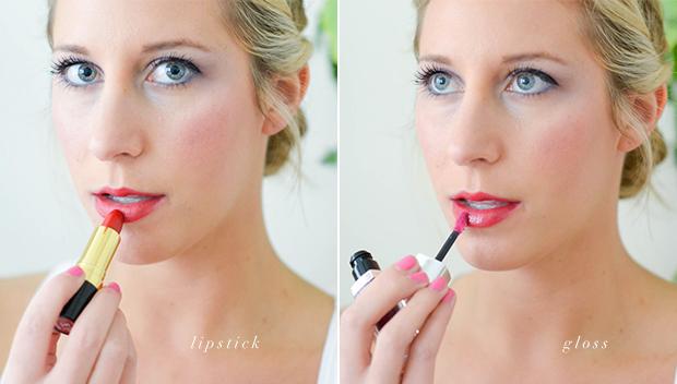 lips-tutorial