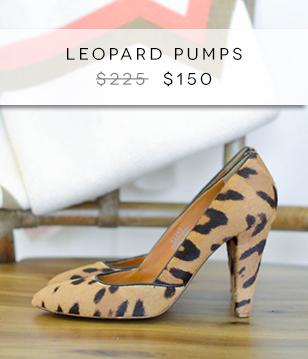 madewell-leopard-pumps