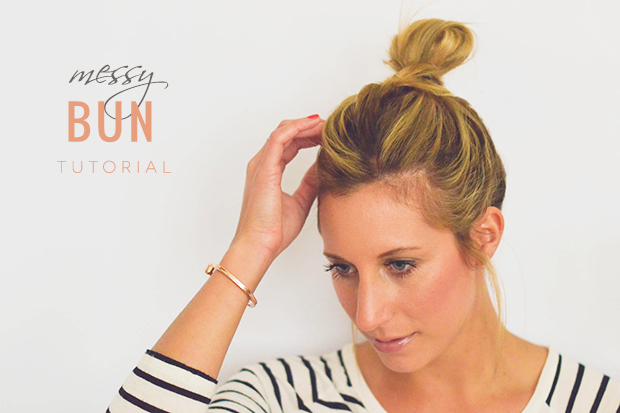 messy-bun-tutorial1