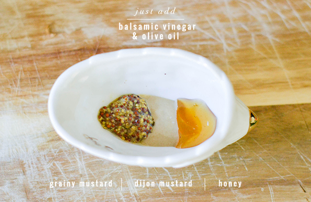 balsamic__vinaigrette_dressing_recipe