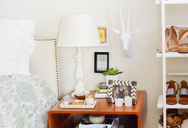 bedside_table_makeover5