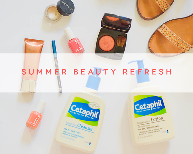 cetaphil_summer_beauty
