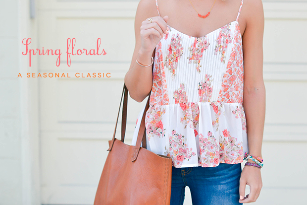 spring_florals_outfit