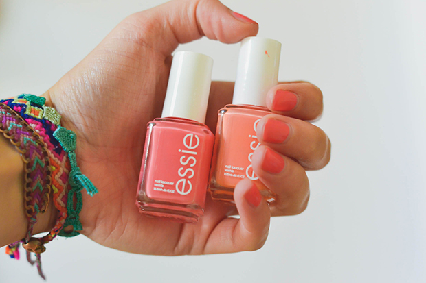 summer_beauty_nails