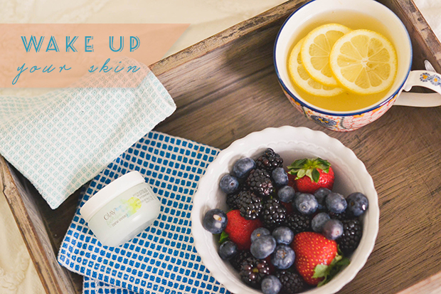 wake-up-your-skin