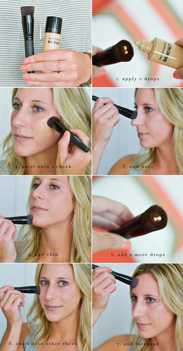 how-to-bareminerals_bareskin