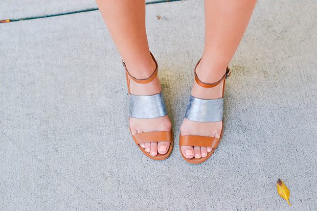 madewell_sandals