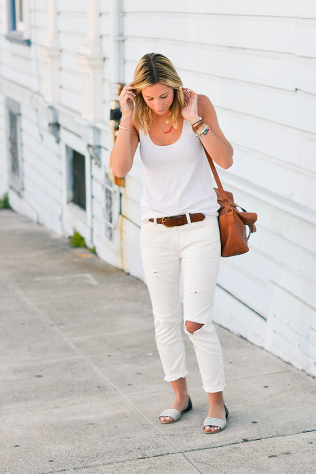 all_white_outfit