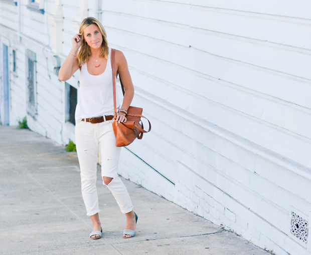 all_white_outfit4