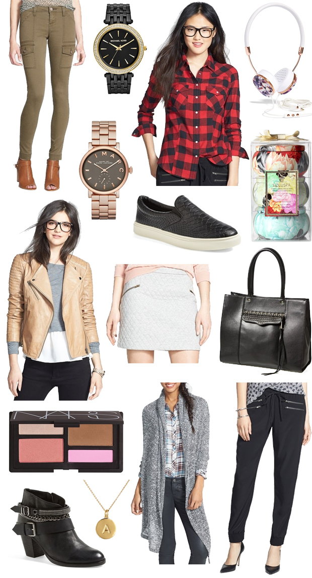 It's Here! Nordstrom Anniversary Sale
