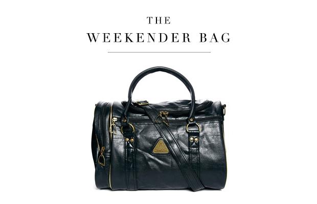 weekender_bag