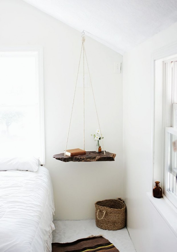 hanging_side-table