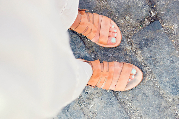 piperlime_sandals