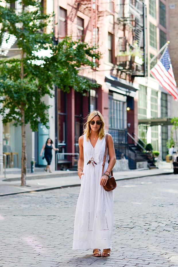 white_maxi_dress5