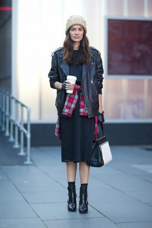 Favorite Fall Boot Trends