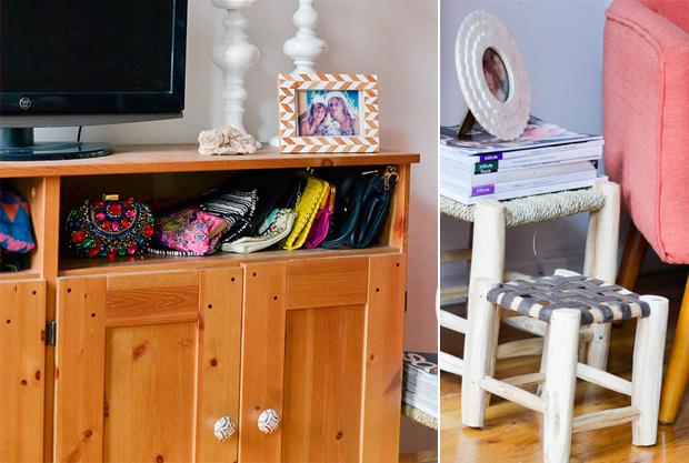 living room details2