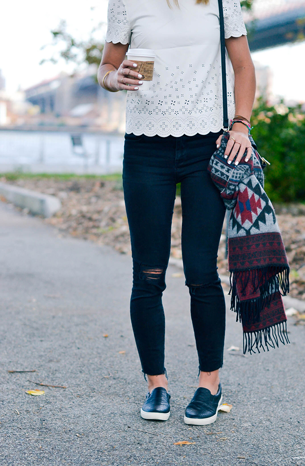 fall outfit5