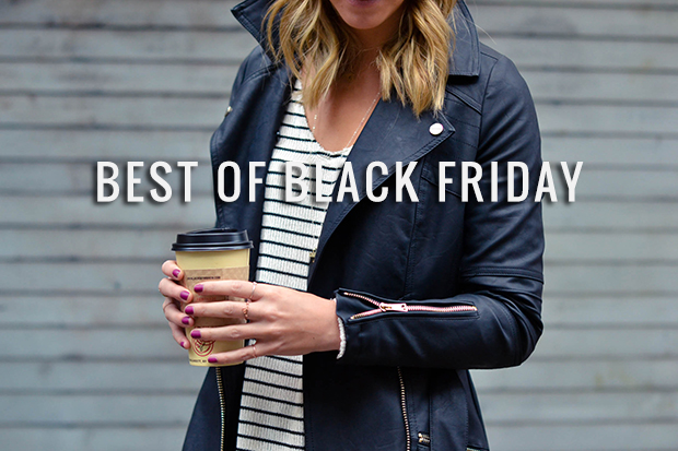 Best of black friday sales online advice from a 20 - Black friday porta di roma ...