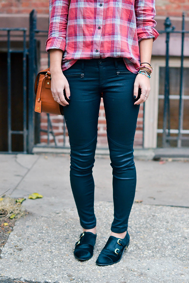 classic outfit6